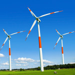 3windturbines 150x150 Are You Using Sugar to Boost Your Energy?