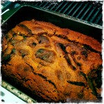 pumpkin bread 150x150 How To Eat For More Energy When I'm Too Tired To Cook